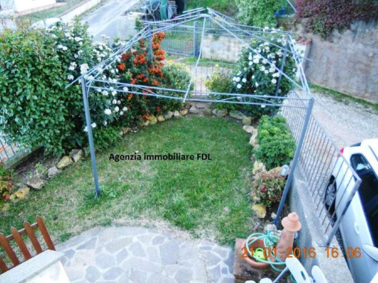 Appartamento in vendita a Casciana Terme Lari, 4 locali, prezzo € 145.000 | PortaleAgenzieImmobiliari.it