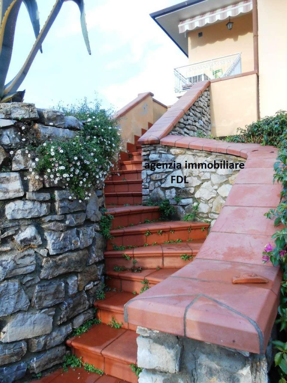 Appartamento in vendita a Casciana Terme Lari, 14 locali, prezzo € 195.000 | PortaleAgenzieImmobiliari.it