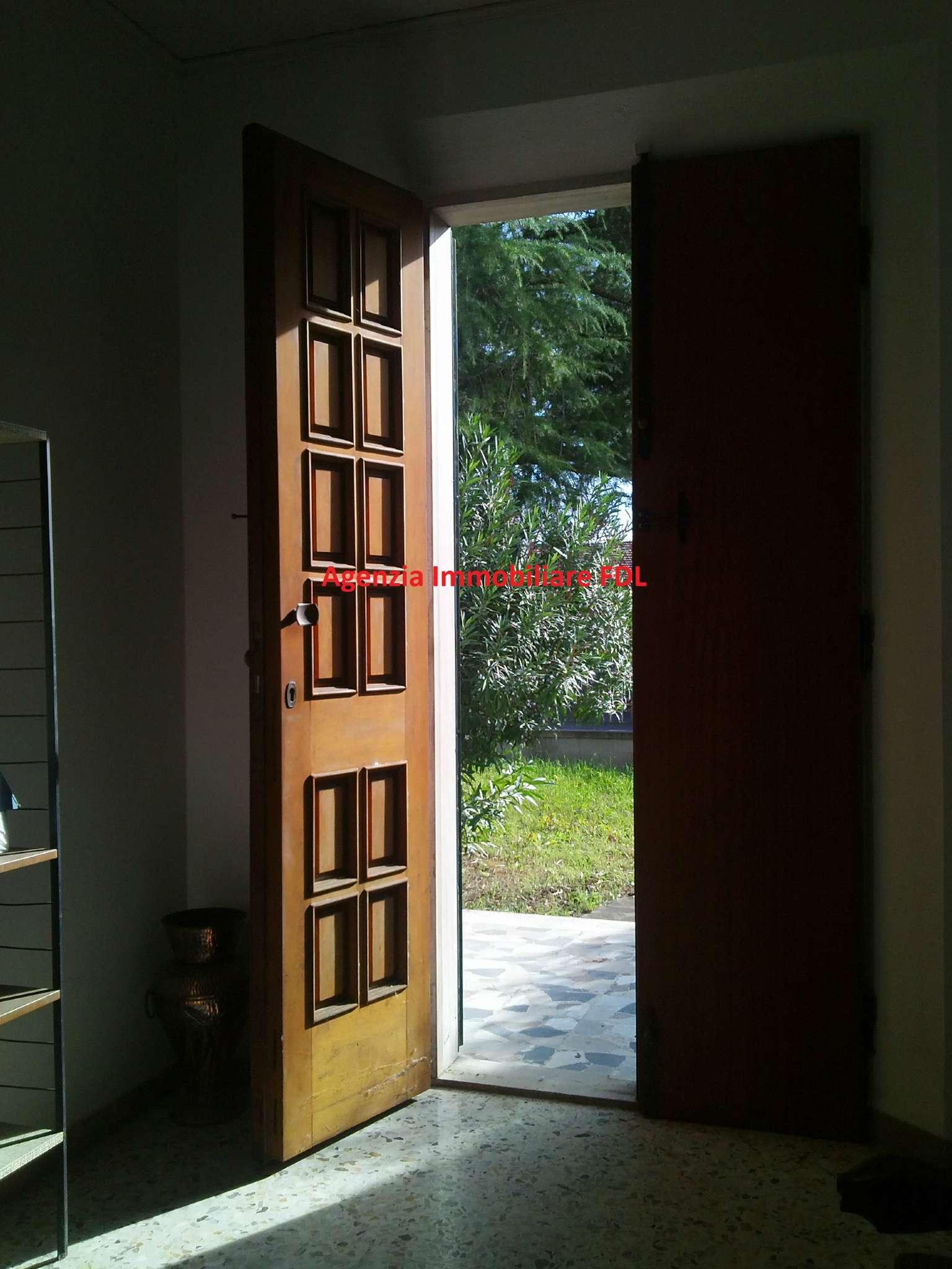 Soluzione Indipendente in vendita a San Miniato, 14 locali, prezzo € 350.000   CambioCasa.it