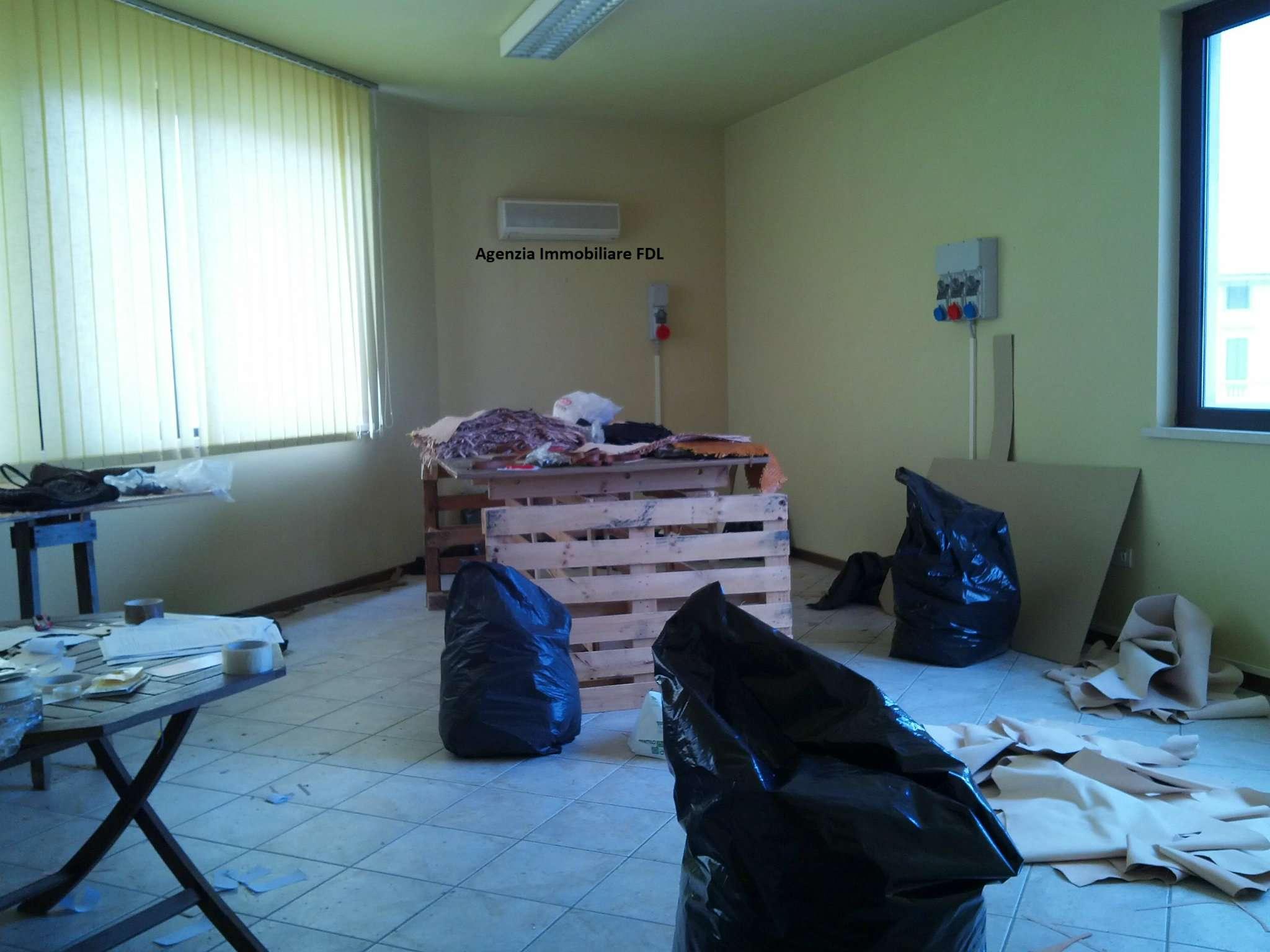 Laboratorio in vendita a San Miniato, 3 locali, prezzo € 119.000   PortaleAgenzieImmobiliari.it