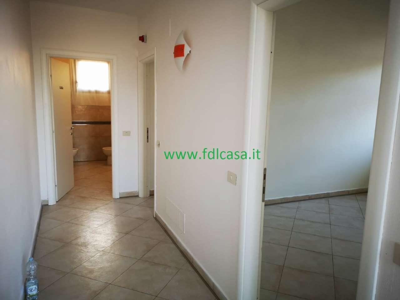 Ufficio / Studio in vendita a San Miniato, 3 locali, prezzo € 650   PortaleAgenzieImmobiliari.it