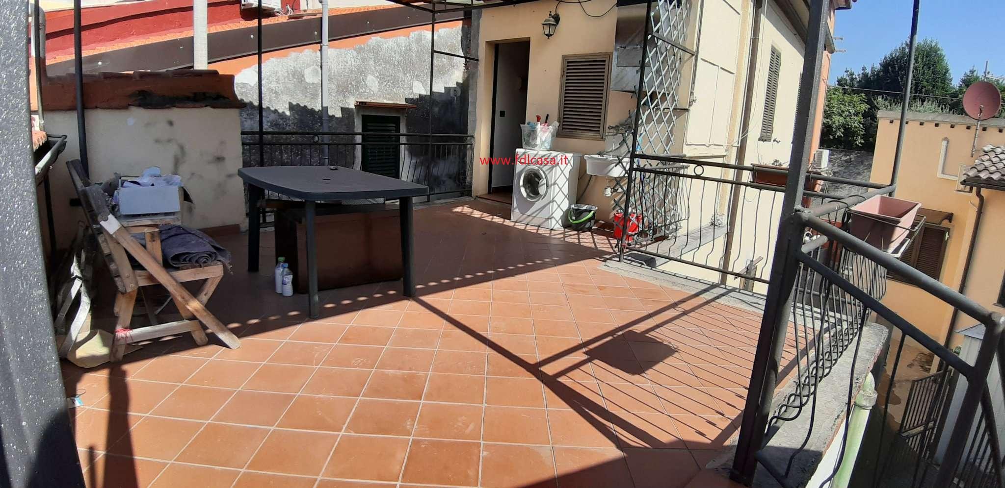 Appartamento in vendita a Pisa, 4 locali, prezzo € 88.000 | PortaleAgenzieImmobiliari.it