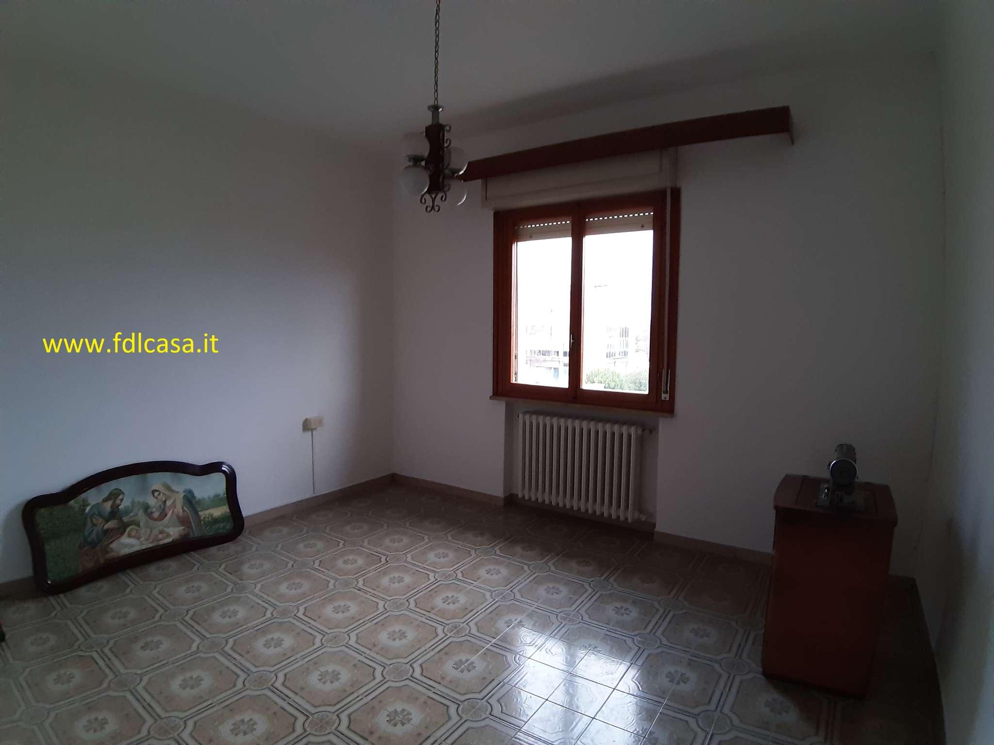 Appartamento in vendita a San Miniato, 9999 locali, prezzo € 140.000 | PortaleAgenzieImmobiliari.it