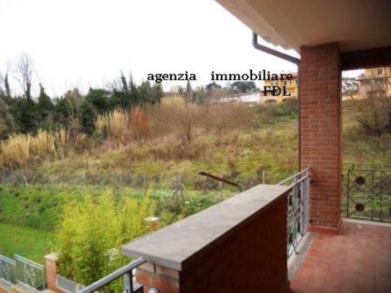 Appartamento in vendita Rif. 5027671