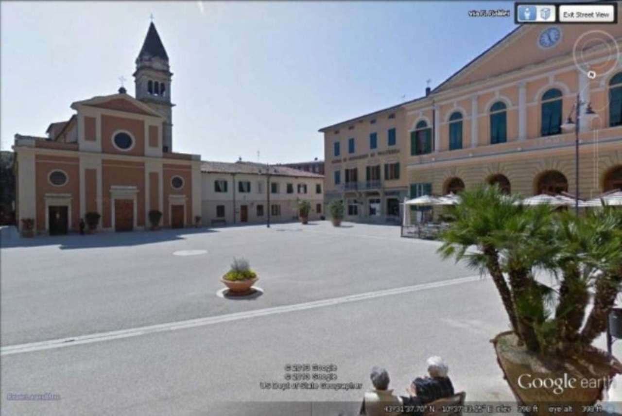 Albergo in vendita a Casciana Terme Lari, 6 locali, Trattative riservate | PortaleAgenzieImmobiliari.it