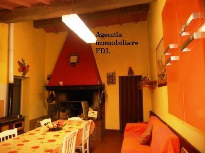 Attività / Licenza in vendita a Casciana Terme Lari, 9999 locali, prezzo € 490.000 | PortaleAgenzieImmobiliari.it