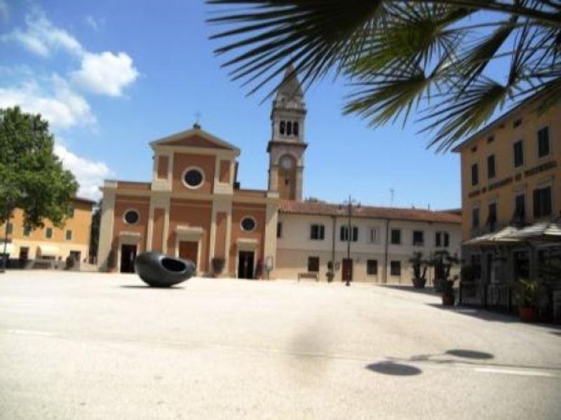 Attività / Licenza in vendita a Casciana Terme Lari, 2 locali, prezzo € 35.000 | PortaleAgenzieImmobiliari.it
