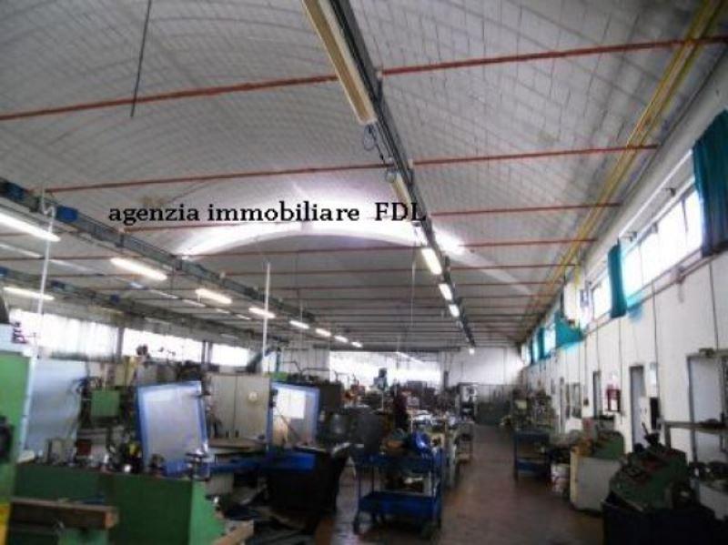 Capannone in vendita a Vicopisano, 6 locali, prezzo € 400.000 | PortaleAgenzieImmobiliari.it