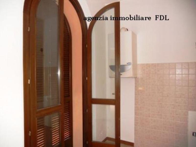 Appartamento in vendita a Casciana Terme Lari, 5 locali, prezzo € 75.000 | PortaleAgenzieImmobiliari.it