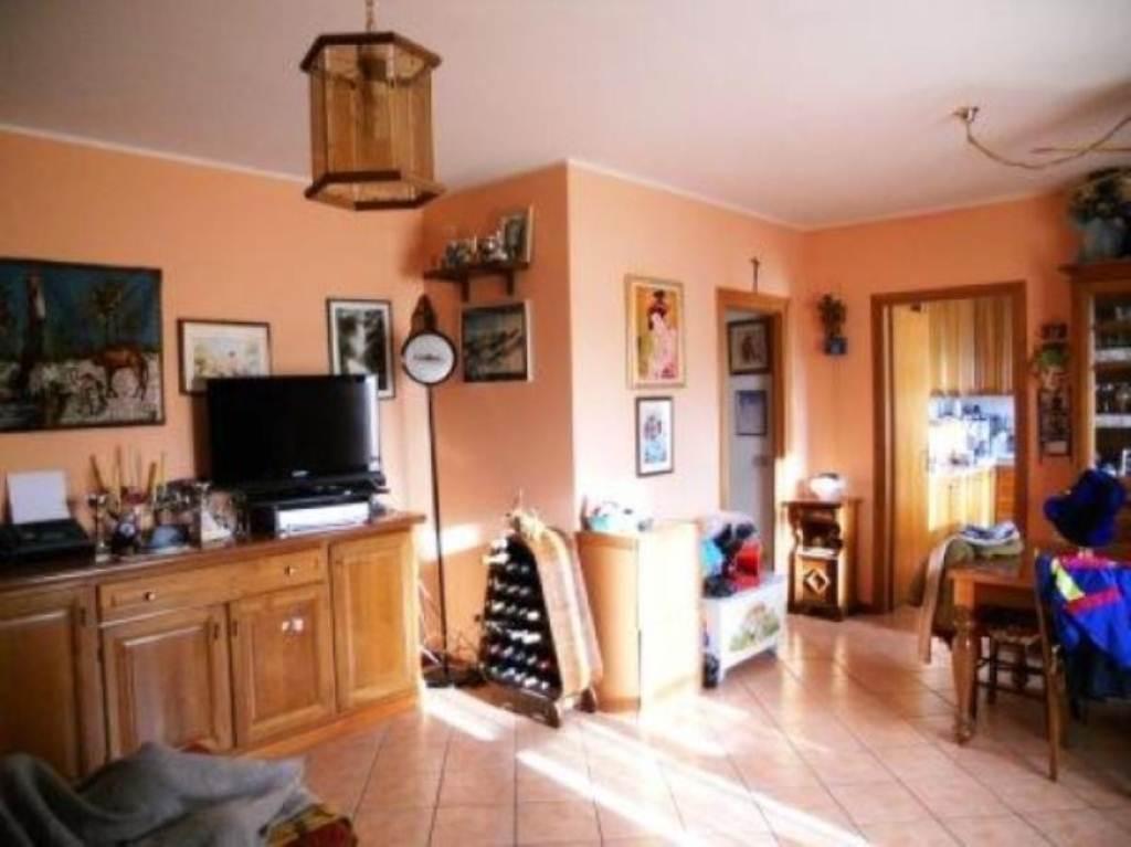 Appartamento in vendita a Casciana Terme Lari, 6 locali, prezzo € 155.000 | PortaleAgenzieImmobiliari.it