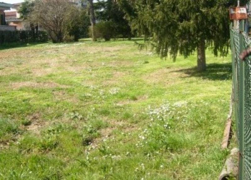 Terreni edificabili residenziali in vendita a san miniato for Piani di casa che costano 150 000 per costruire