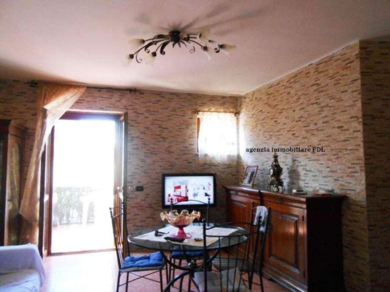 Appartamento in vendita a Casciana Terme Lari, 4 locali, prezzo € 135.000 | PortaleAgenzieImmobiliari.it