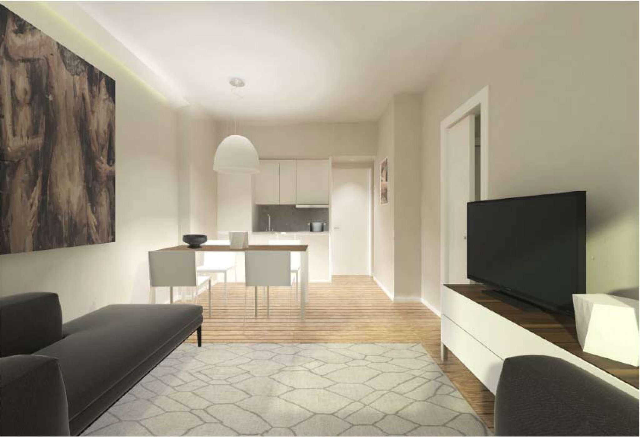 Annunci immobiliari di appartamenti con terrazzo a Milano Pag. 34 ...