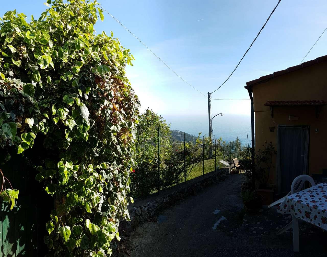 Soluzione Indipendente in vendita a Bonassola, 4 locali, prezzo € 160.000   CambioCasa.it