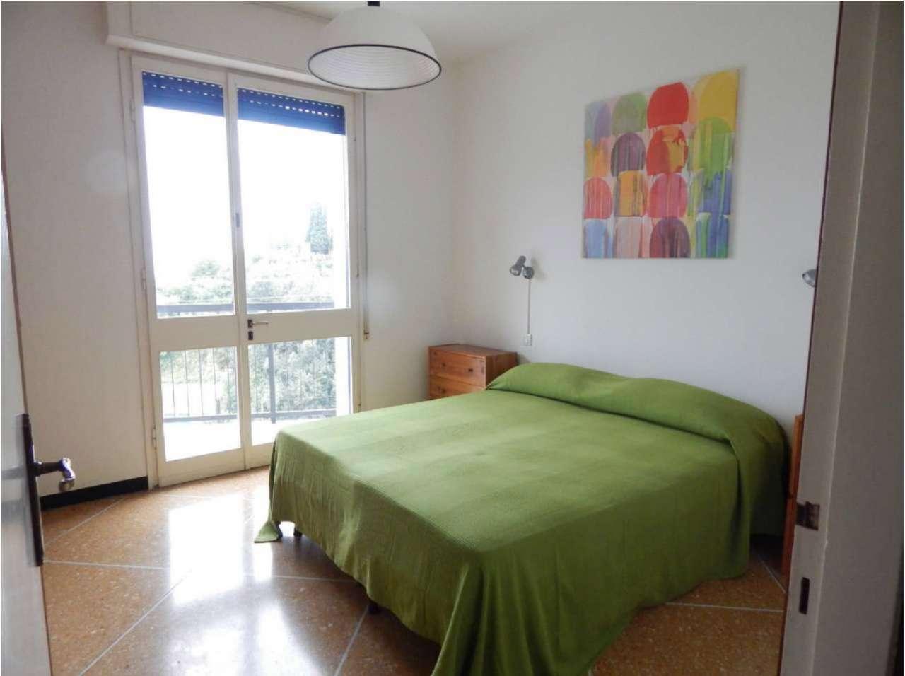 Appartamento in affitto Rif. 6683306