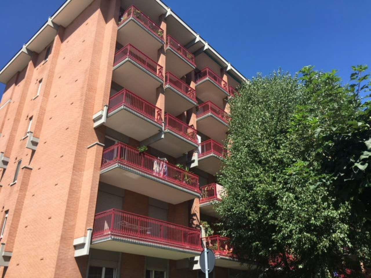 Appartamento in buone condizioni in vendita Rif. 7227949