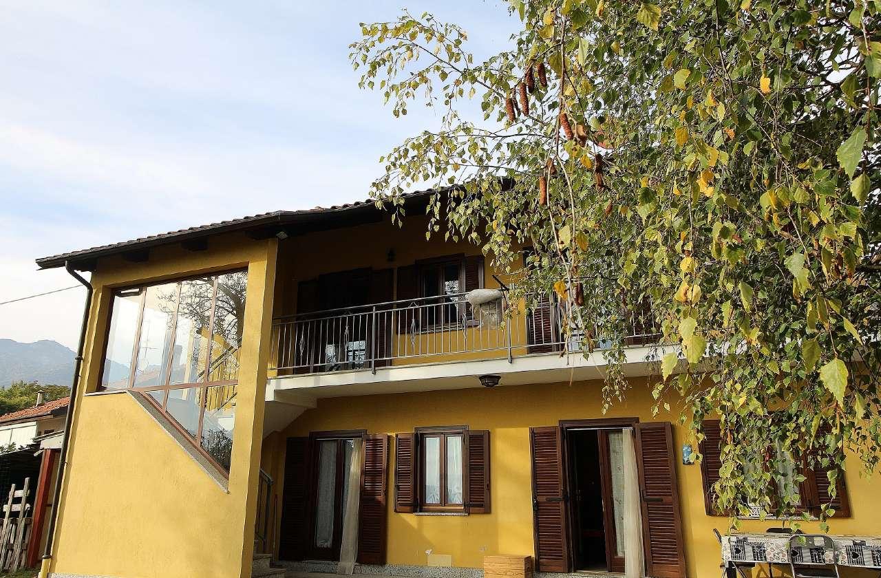 Casa Indipendente ristrutturato in vendita Rif. 8327915