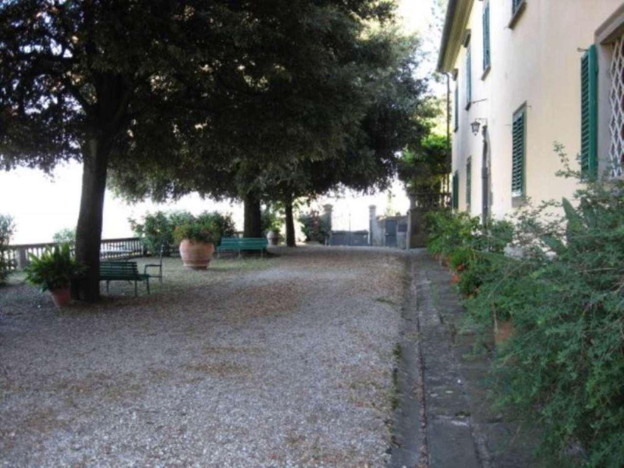 Villa in ottime condizioni in vendita Rif. 5028100