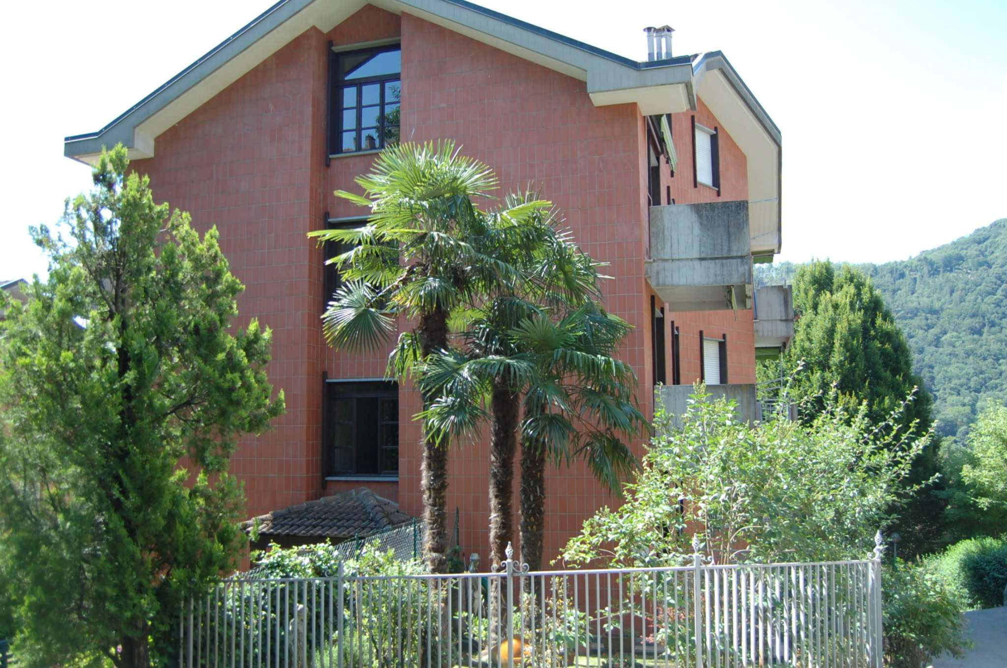 Appartamento arredato in affitto Rif. 7870532
