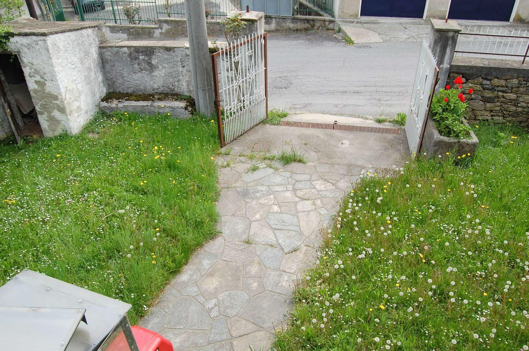 Rustico / Casale in vendita Rif. 8590382