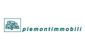 PIEMONTIMMOBILI GIAVENO S.A.S. - PARTNER UNICA