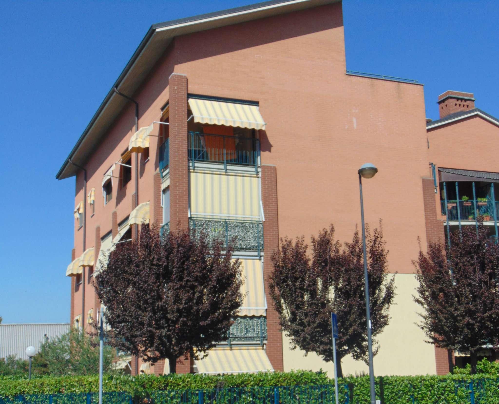Appartamento in ottime condizioni in vendita Rif. 7848742