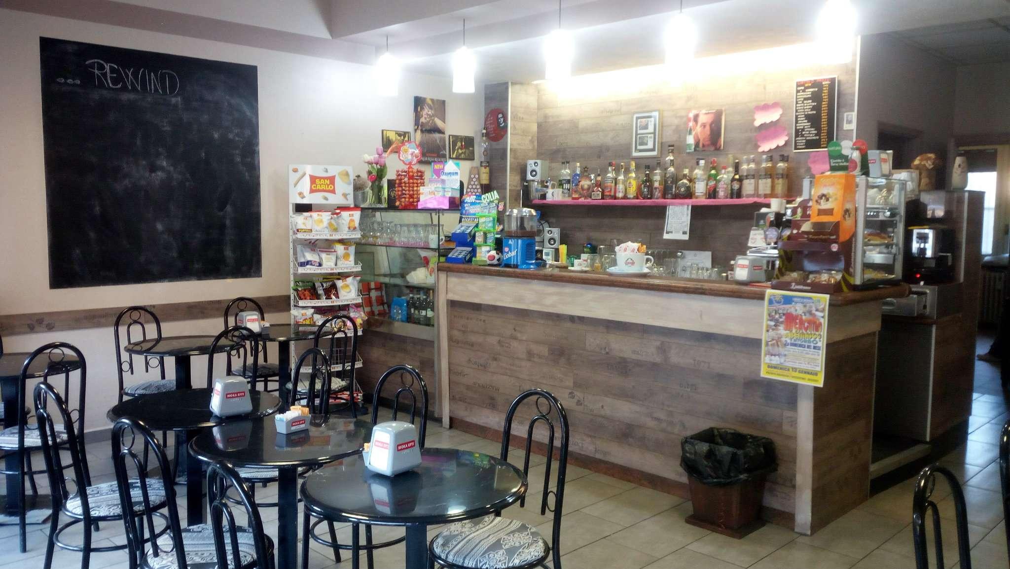 Bar in vendita a Beinasco, 4 locali, prezzo € 1 | CambioCasa.it