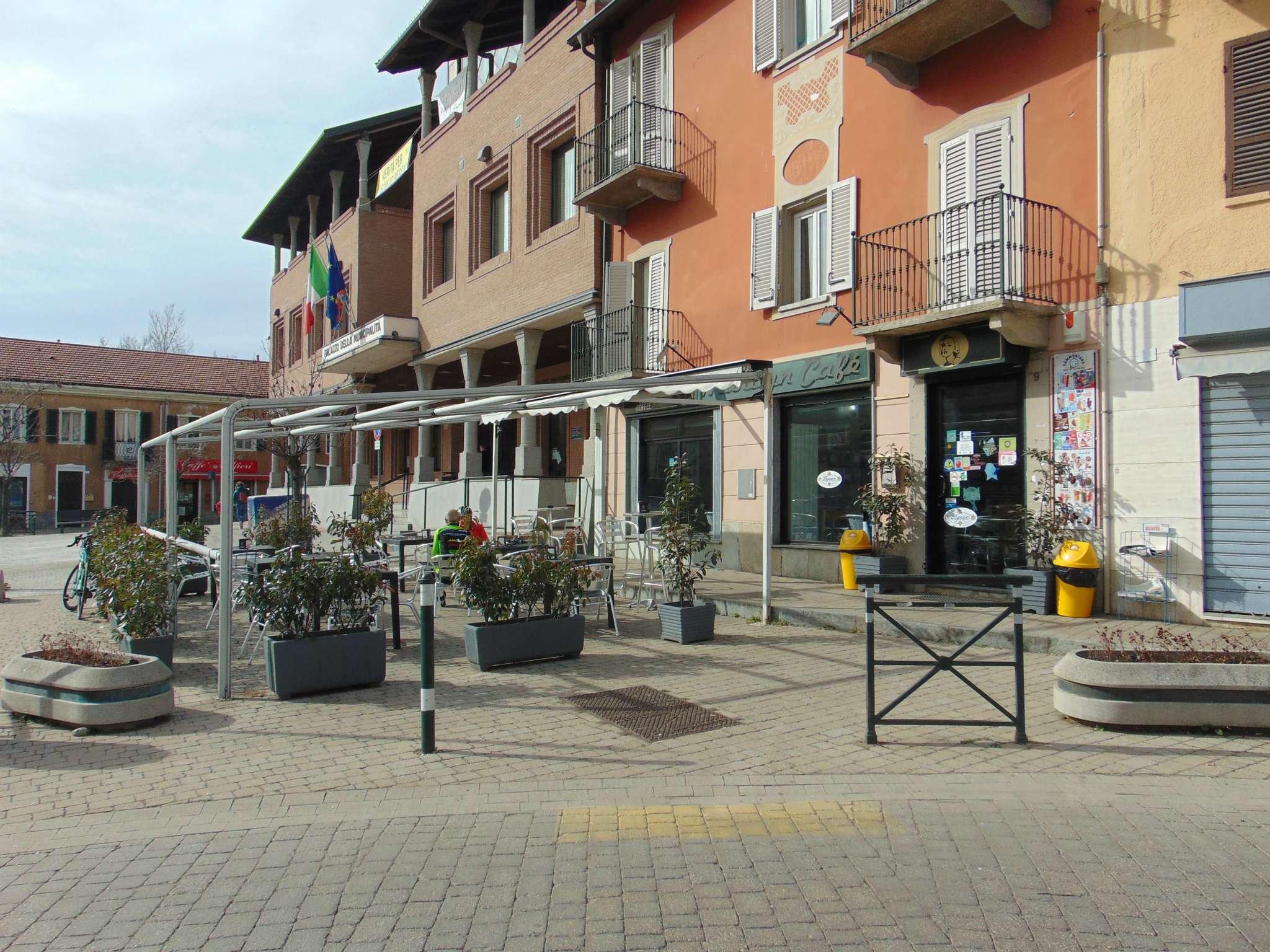 Bar in vendita a Beinasco, 3 locali, prezzo € 189.000 | PortaleAgenzieImmobiliari.it