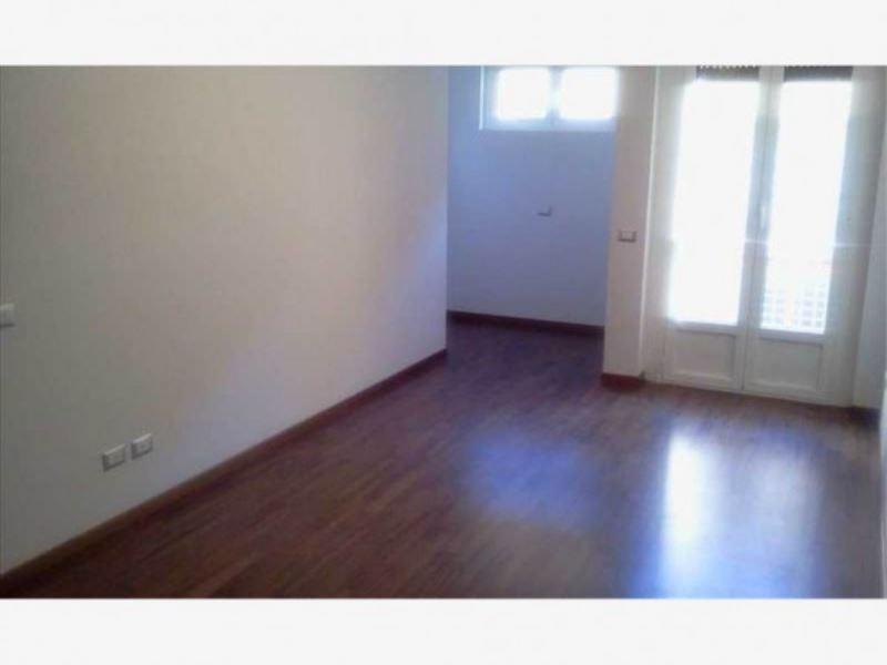 Appartamento Nuova Costruzione A Milano Pag 7 Cambiocasait