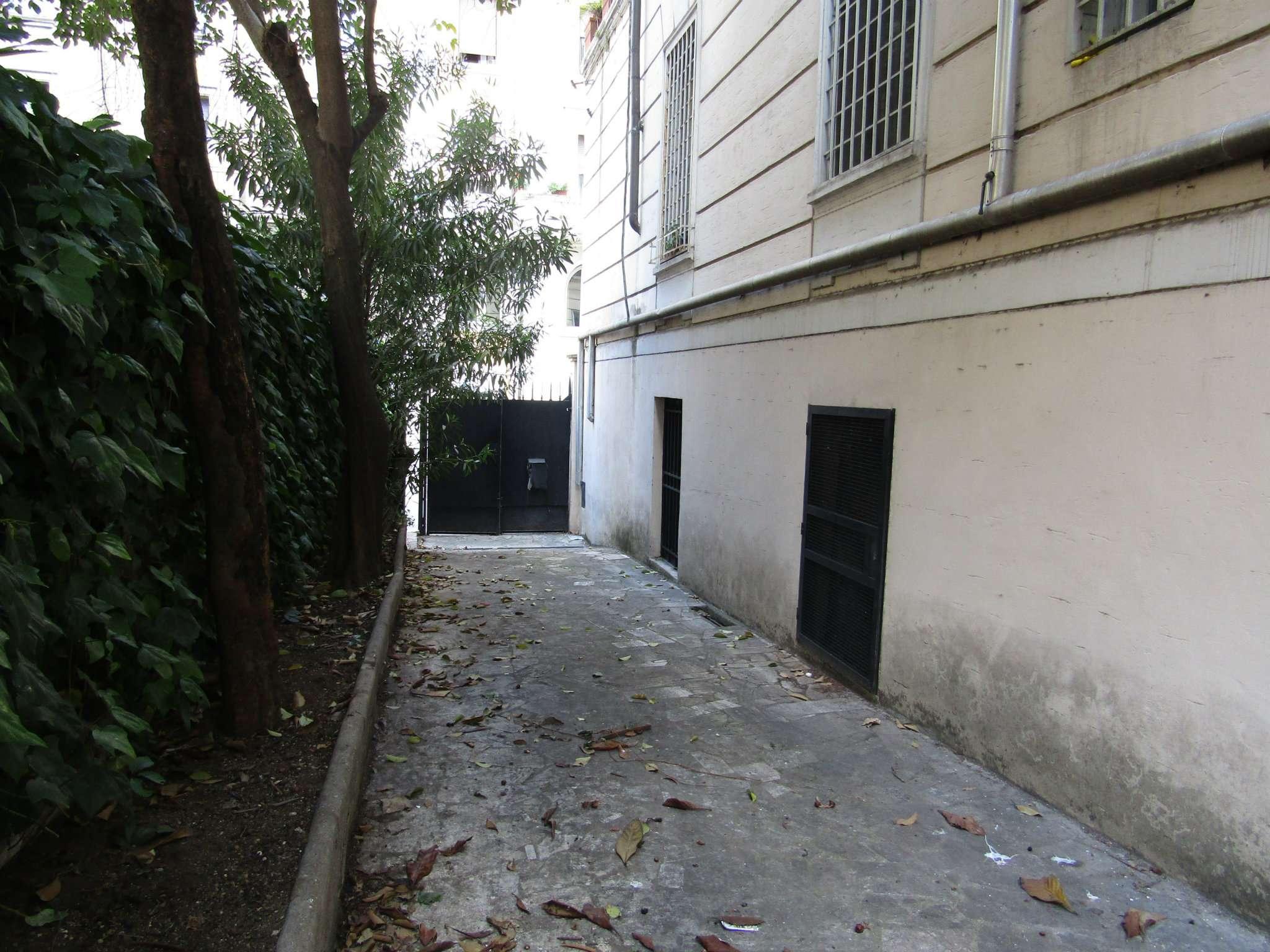 Soluzione Indipendente in vendita a Roma, 6 locali, zona Zona: 3 . Trieste - Somalia - Salario, prezzo € 900.000 | CambioCasa.it