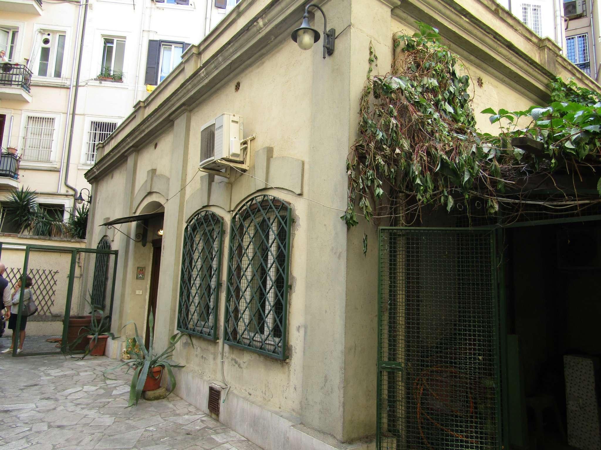Ufficio / Studio in vendita a Roma, 6 locali, zona Zona: 3 . Trieste - Somalia - Salario, prezzo € 900.000 | CambioCasa.it