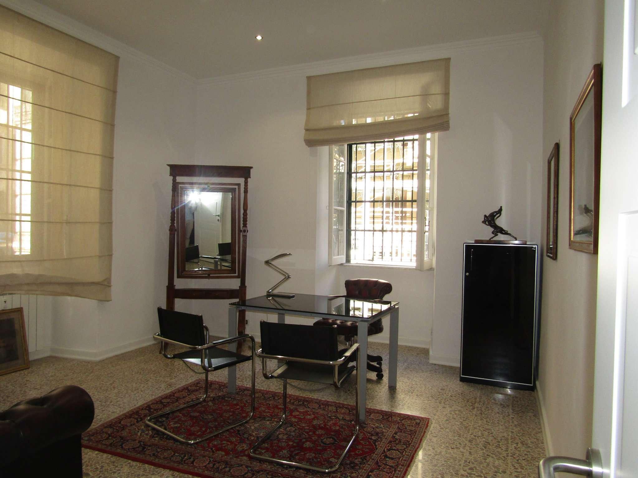 Ufficio / Studio in vendita a Roma, 4 locali, zona Zona: 3 . Trieste - Somalia - Salario, prezzo € 540.000 | CambioCasa.it