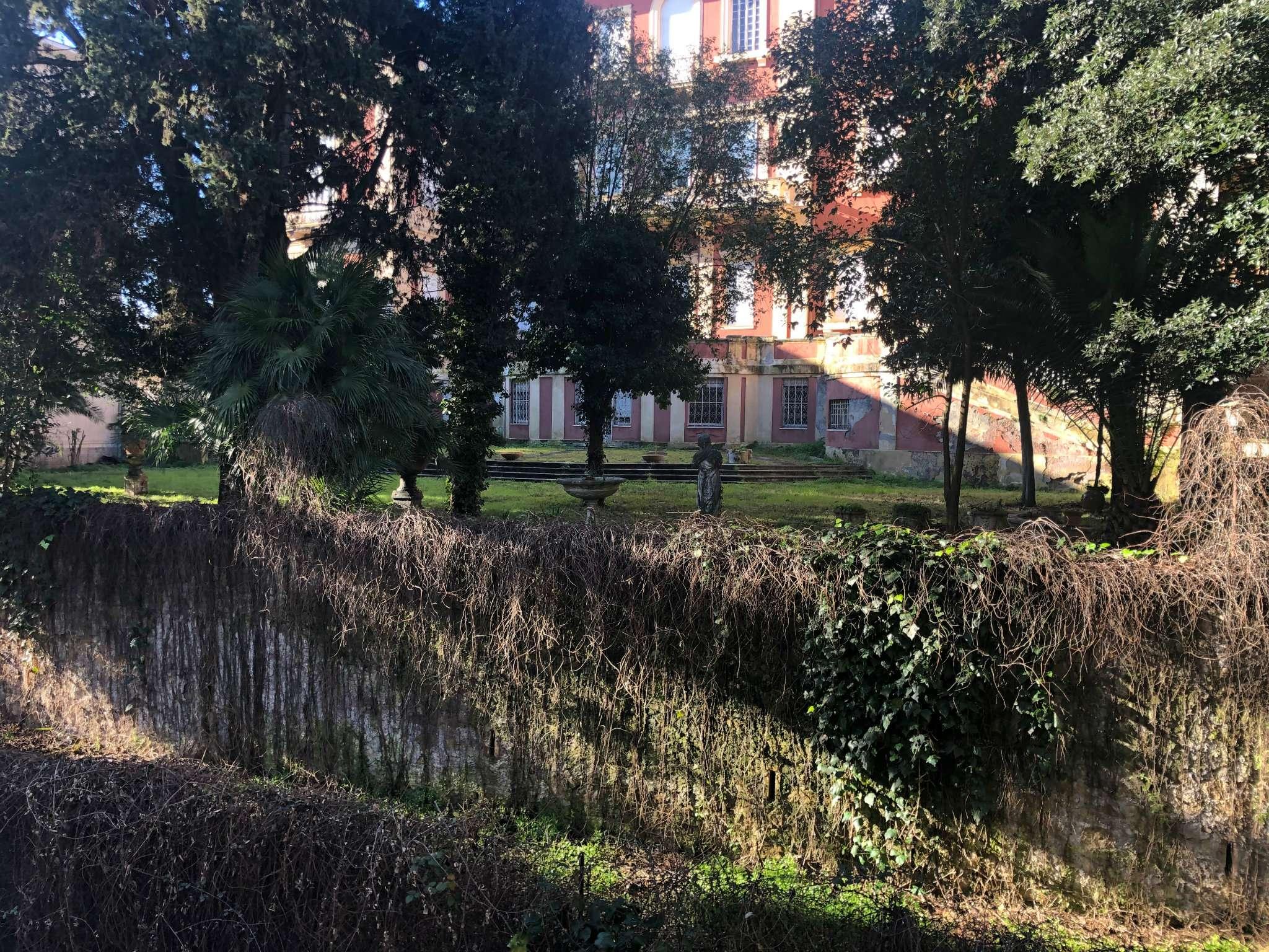 Appartamento in vendita a Roma, 9 locali, zona Zona: 2 . Flaminio, Parioli, Pinciano, Villa Borghese, prezzo € 1.200.000 | CambioCasa.it
