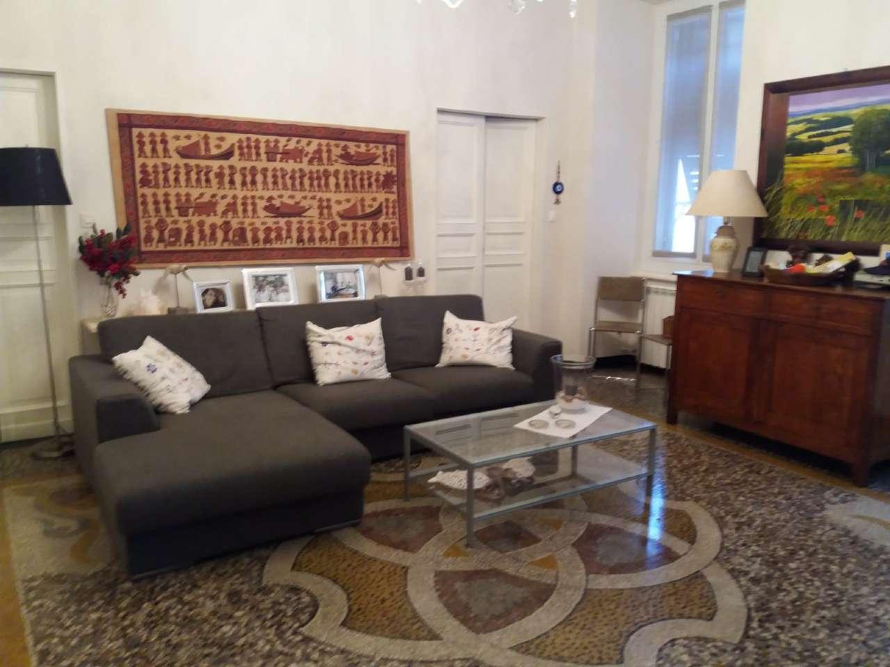 Appartamento in vendita Rif. 8327918