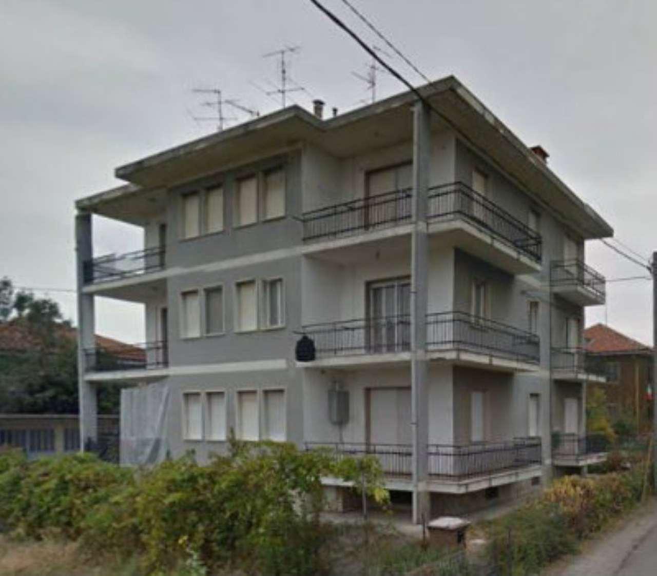 Palazzo / Stabile in vendita a San Maurizio Canavese, 21 locali, prezzo € 340.000 | CambioCasa.it