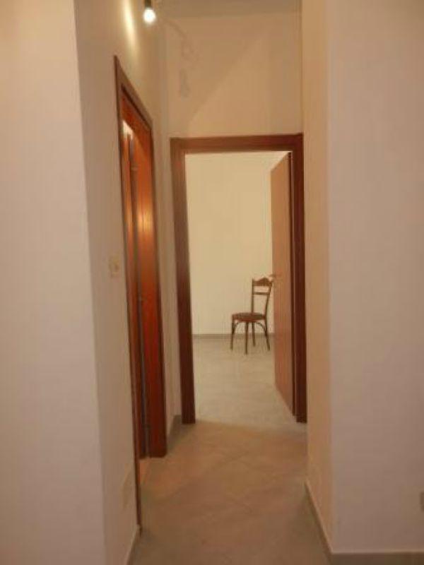 Appartamento in affitto indirizzo su richiesta Venaria Reale