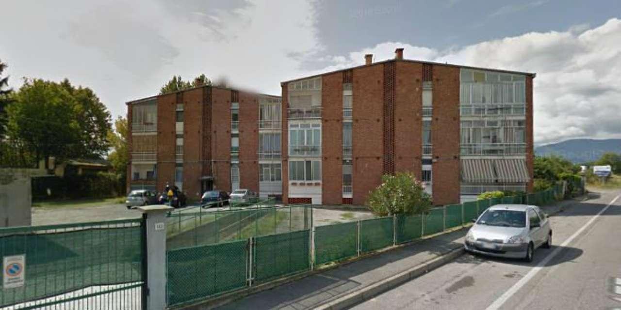 Appartamento in vendita a Alpignano, 4 locali, prezzo € 83.000 | CambioCasa.it