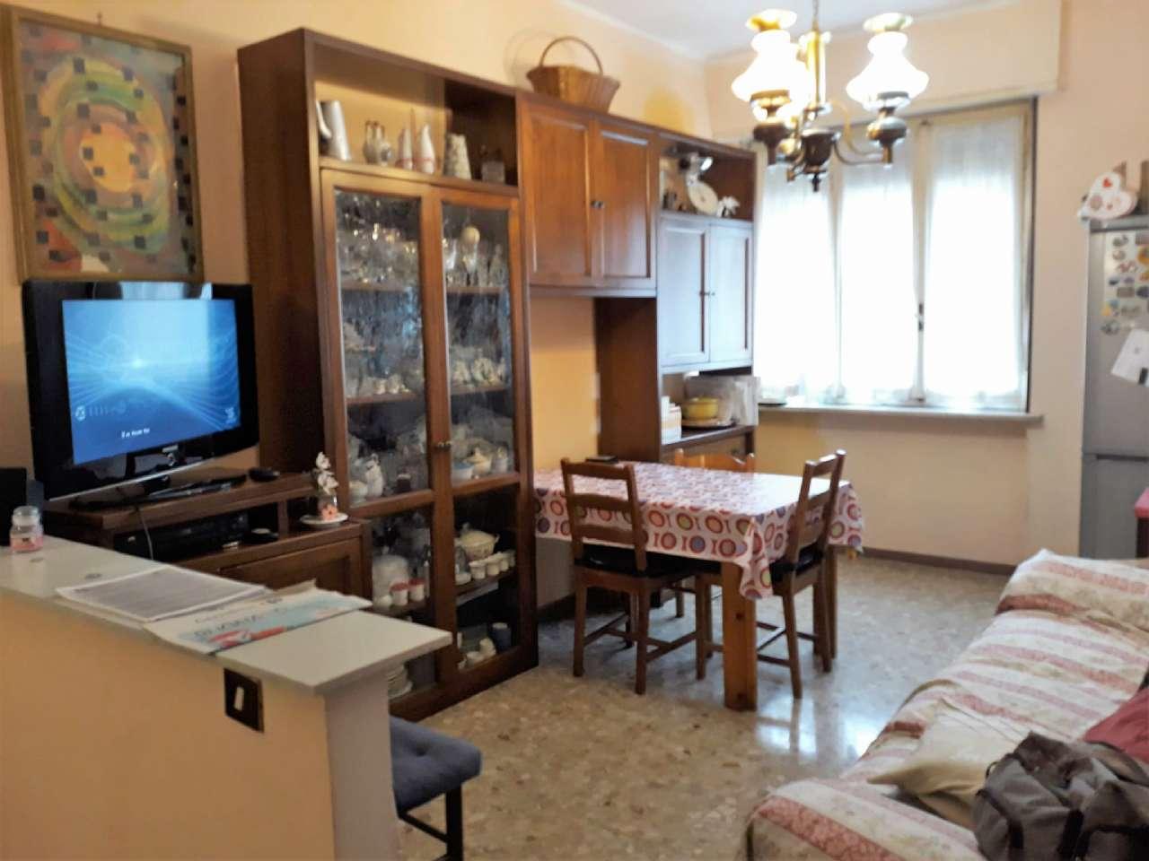 Appartamento in vendita via IV NOVEMBRE  13 Venaria Reale