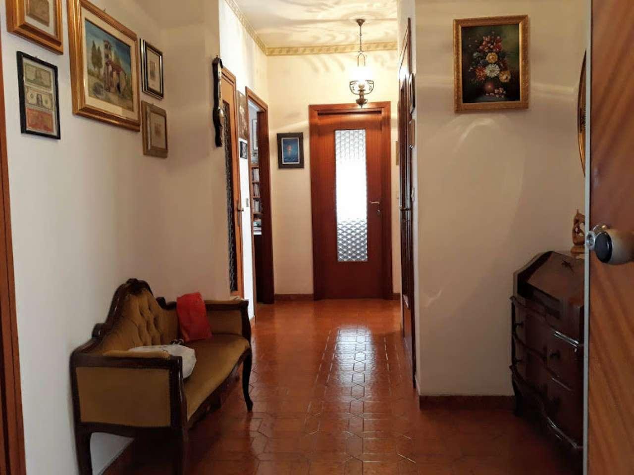 Appartamento in vendita via Di Vittorio 4 Robassomero