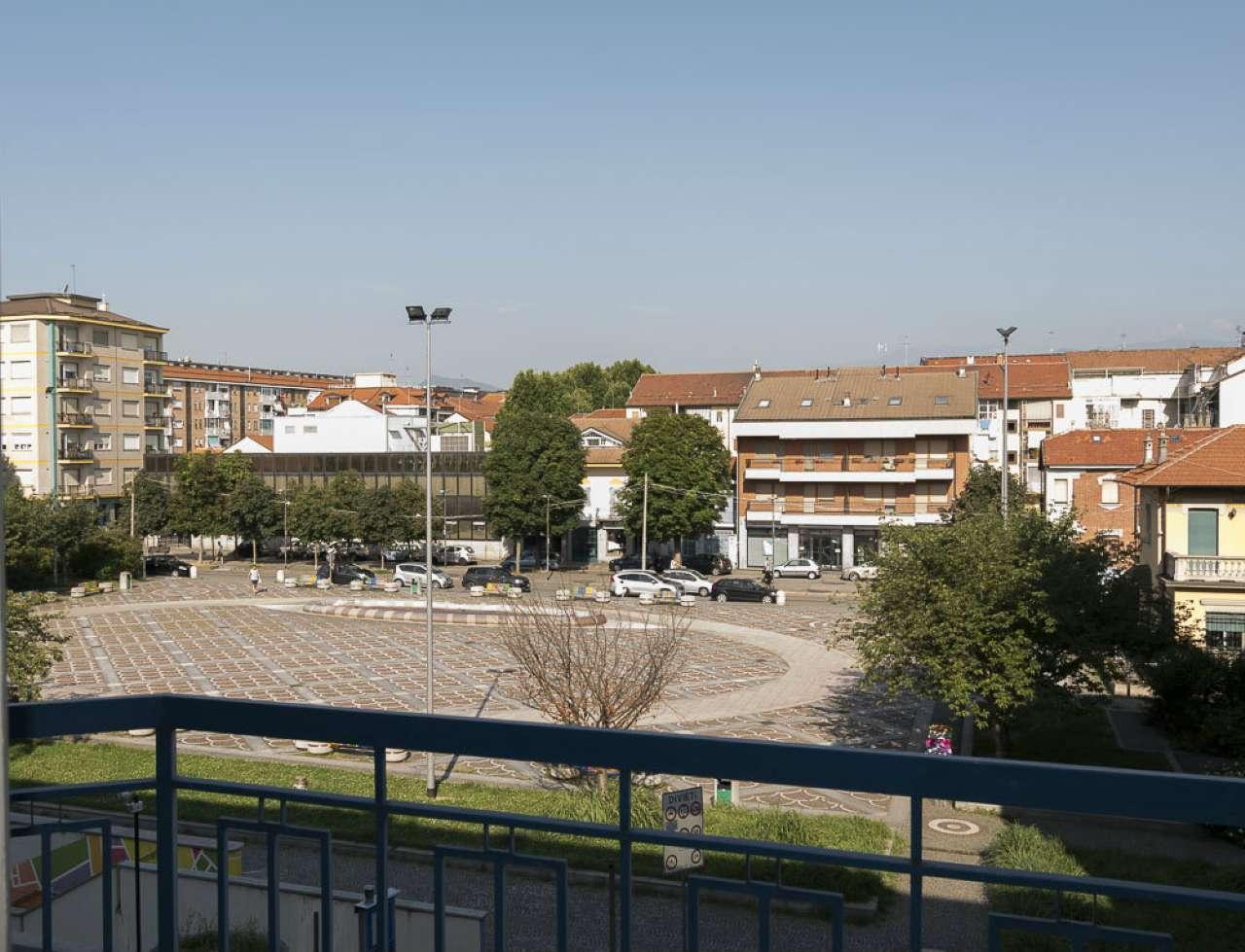 Appartamento in affitto a Venaria Reale, 2 locali, prezzo € 400 | PortaleAgenzieImmobiliari.it