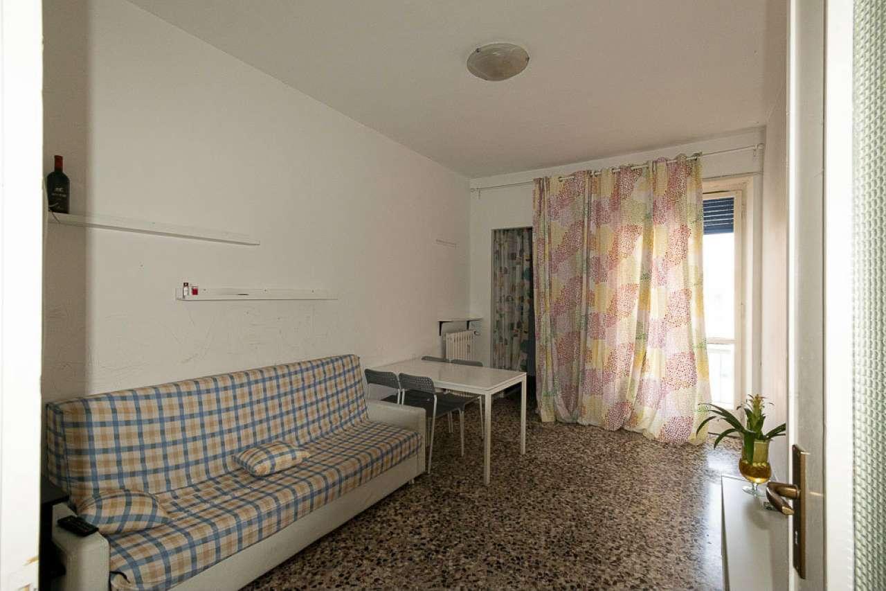 Appartamento in affitto a Venaria Reale, 3 locali, prezzo € 500 | PortaleAgenzieImmobiliari.it