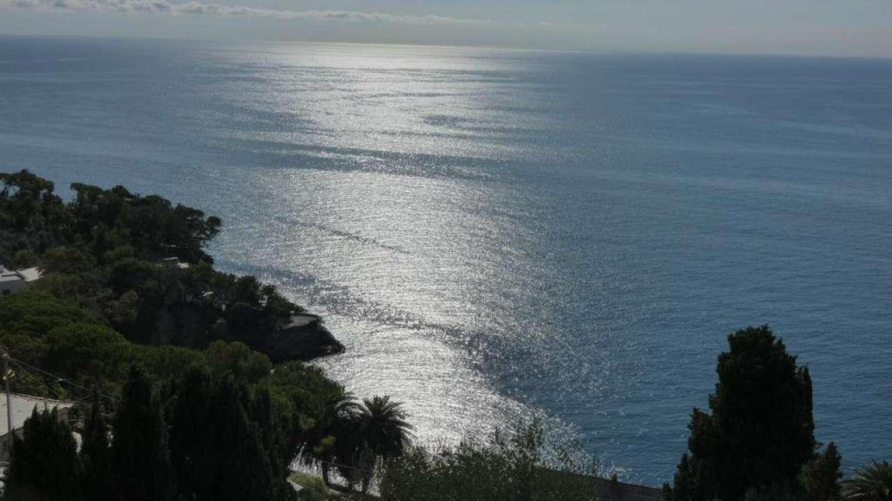 Villa in vendita a Pieve Ligure, 12 locali, prezzo € 915.000   PortaleAgenzieImmobiliari.it