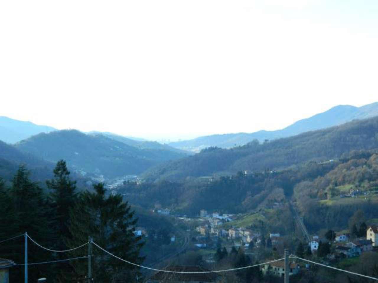 Negozio / Locale in affitto a Mignanego, 10 locali, prezzo € 1.000 | CambioCasa.it