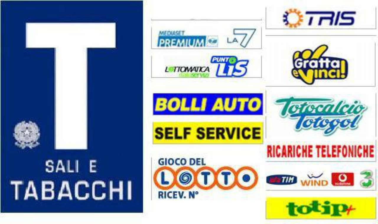 Attività / Licenza in vendita a Busalla, 4 locali, Trattative riservate | CambioCasa.it