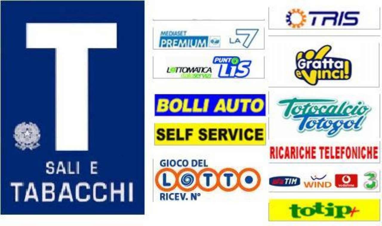 Attività / Licenza in vendita a Busalla, 4 locali, prezzo € 145.000 | PortaleAgenzieImmobiliari.it