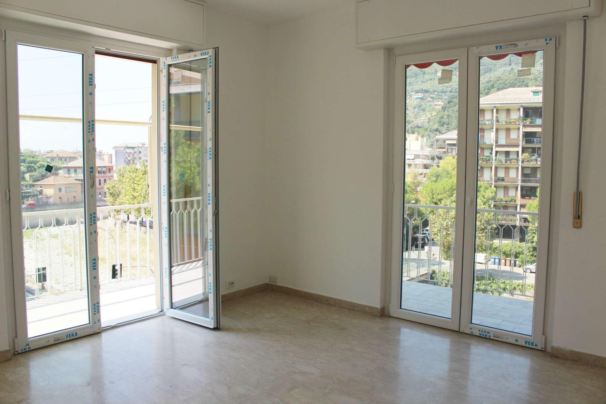 Appartamento in ottime condizioni in affitto Rif. 7496046
