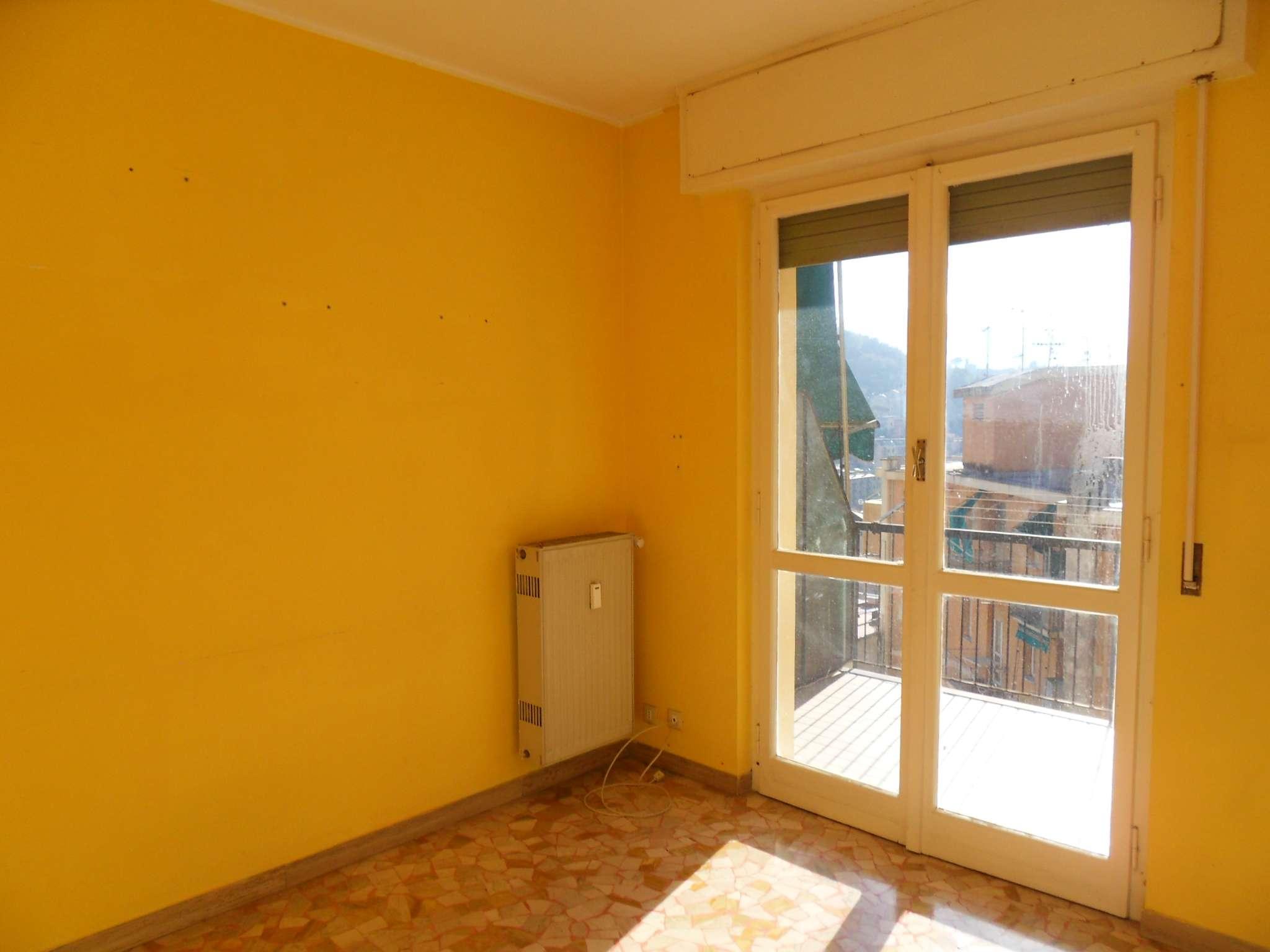 Appartamento in affitto Rif. 7558988