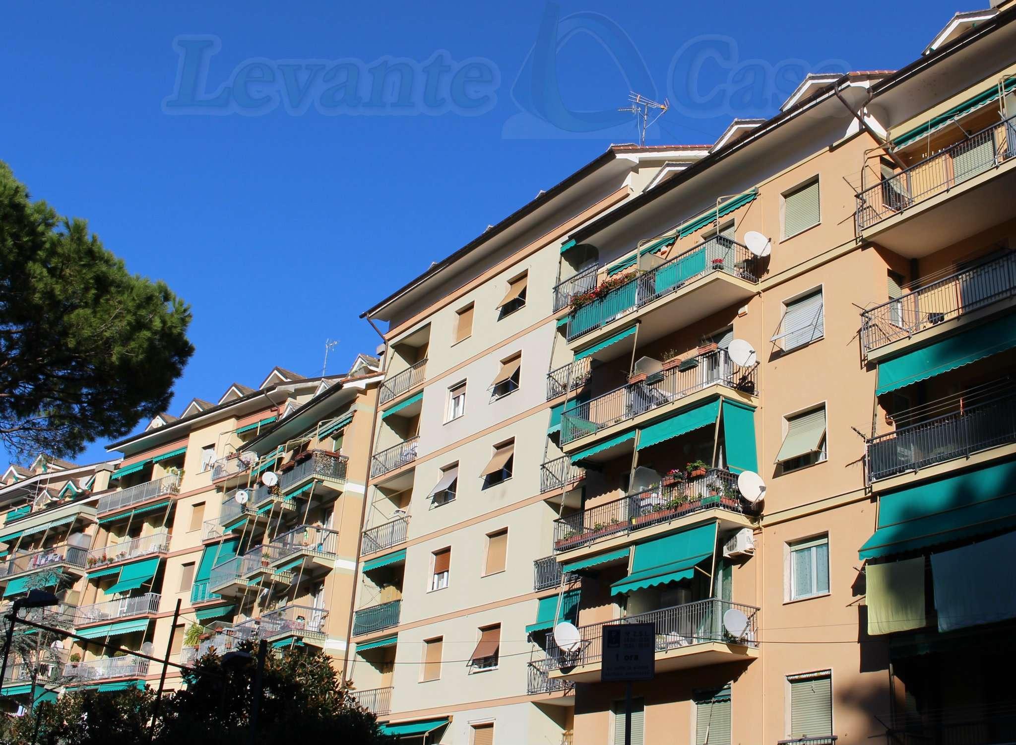 Appartamento in vendita Rif. 9108811