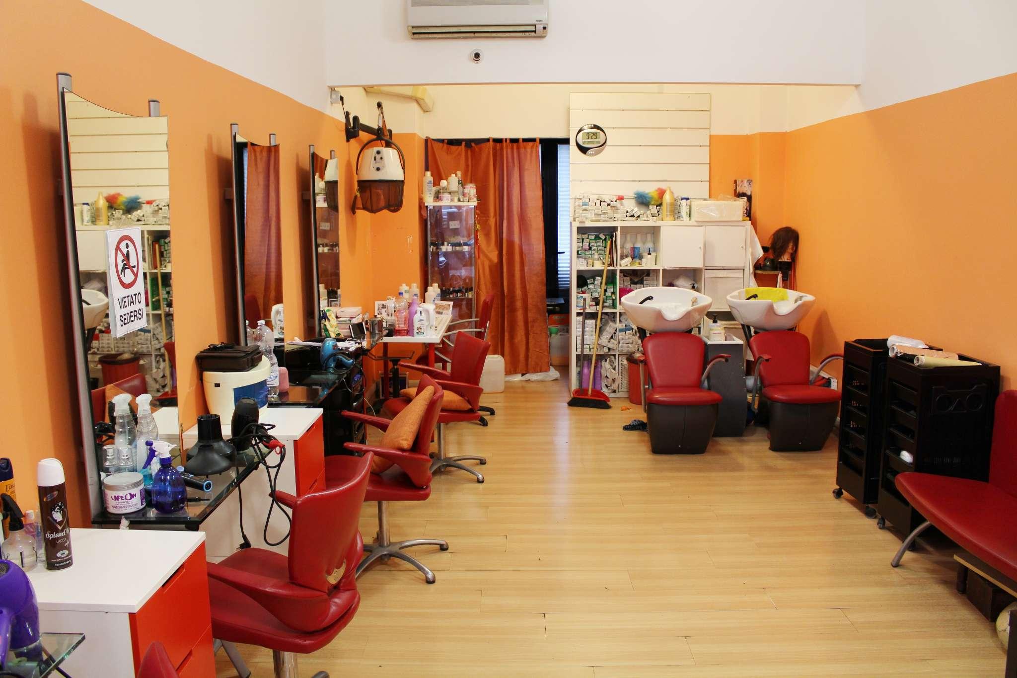 Negozio / Locale in vendita a Recco, 1 locali, prezzo € 148.000   PortaleAgenzieImmobiliari.it