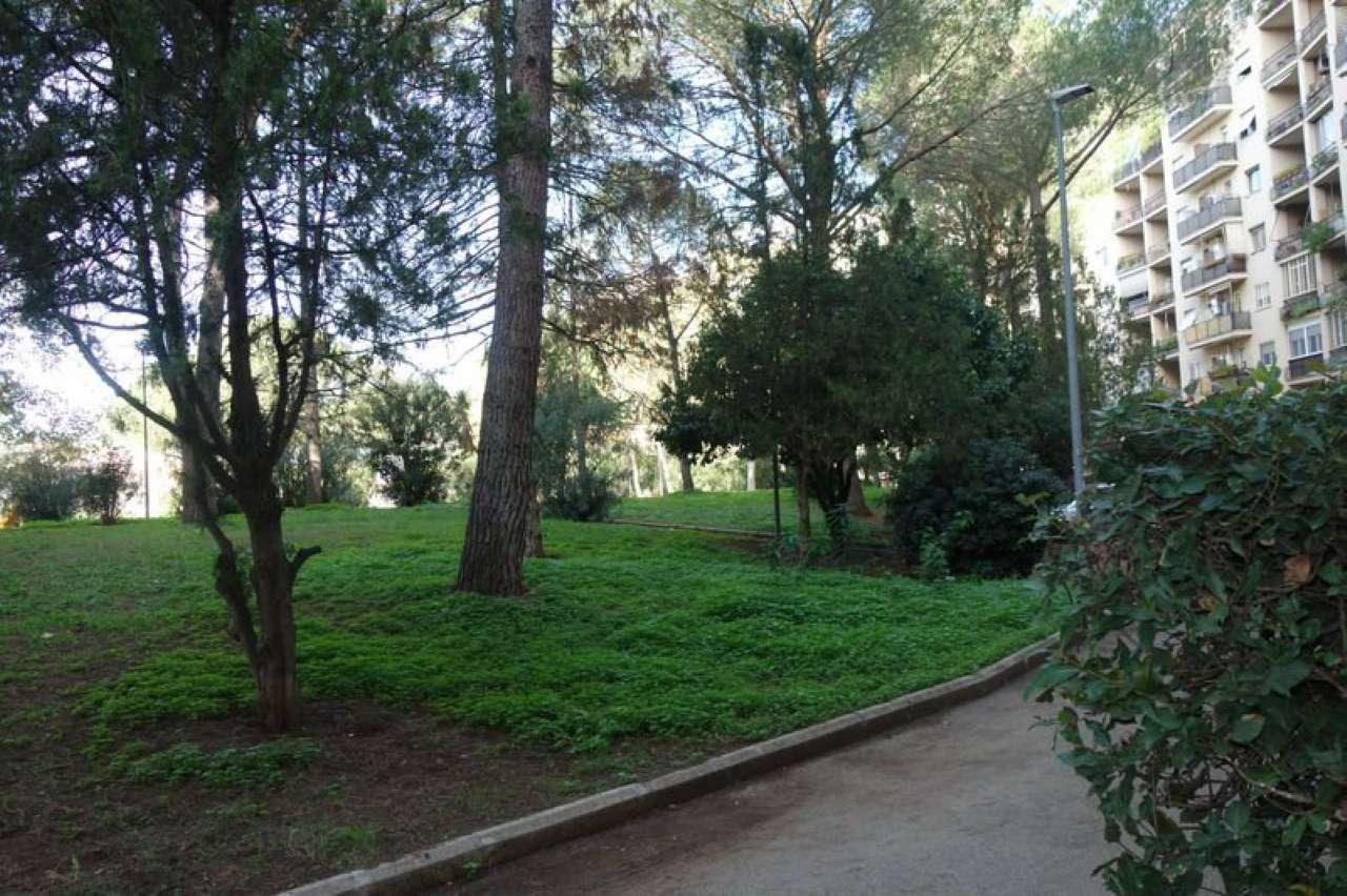 Appartamento in vendita a Roma, 9999 locali, zona Zona: 5 . Montesacro - Talenti, prezzo € 345.000 | CambioCasa.it